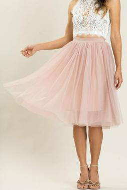 93-20170712-morning-lavender-cute-clothes-for-women-Dusty_Rose_Jacqueline_Tulle_Midi_Skirt_large