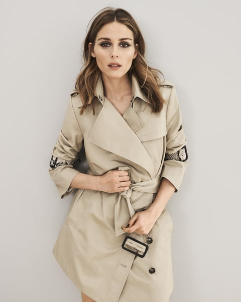 My Favorite Pieces From Olivia Palermo s Banana Republic Collection –  Sincerely ee68ab305